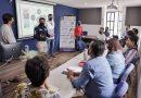 Apoya Municipio de Corregidora a emprendedores