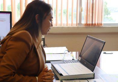 Vinculación estrategia para el desarrollo UTSJR