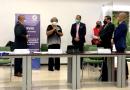"""Académica de la UAQ recibe Medalla """"Quetzalcóatl"""""""
